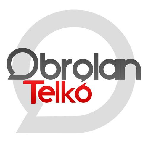 Visit Obrolan Telko
