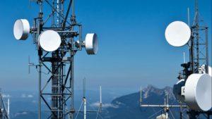 Huawei Akan Hadirkan Teknologi Internet Multi Gigabit fcdd1cd297