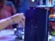 Kamera Oppo Reno Tahan Naik Turun Lebih dari 5 Tahun