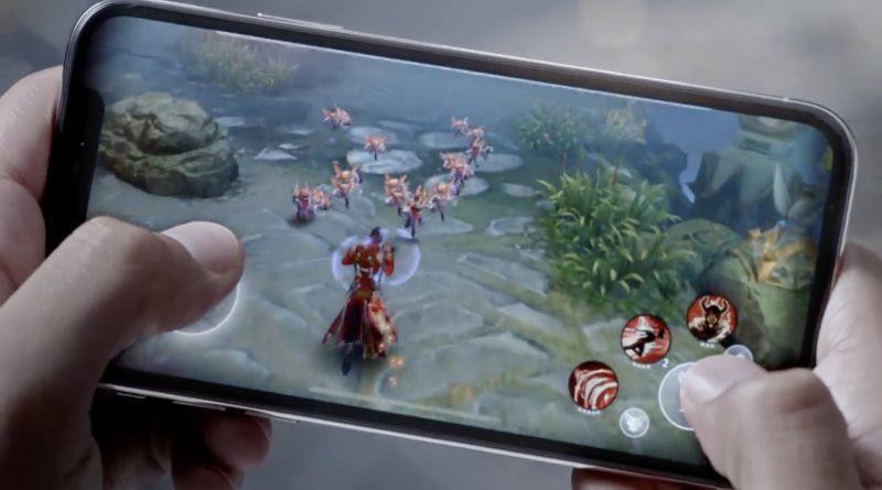 Hasil gambar untuk Unduh game Iphone gratis
