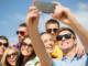 Tips Foto Selfie Sempurna ala Fotografer Profesional
