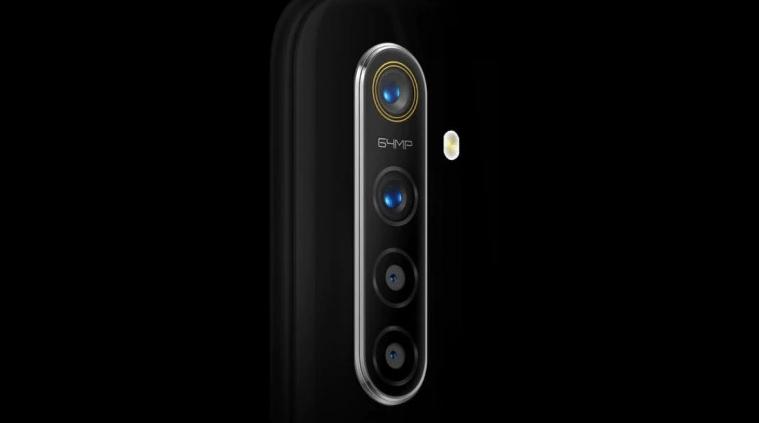 Kamera 64MP di Smartphone Terlalu