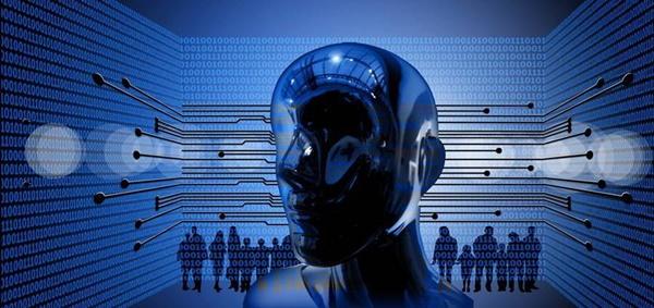 Peneliti Kembangkan Teknologi AI untuk Melawan AI