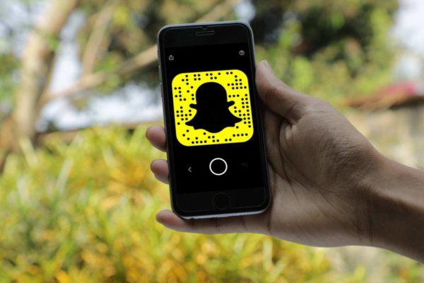 Sempat Lesu, Snapchat Akhirnya Tembus 200 Juta Pengguna