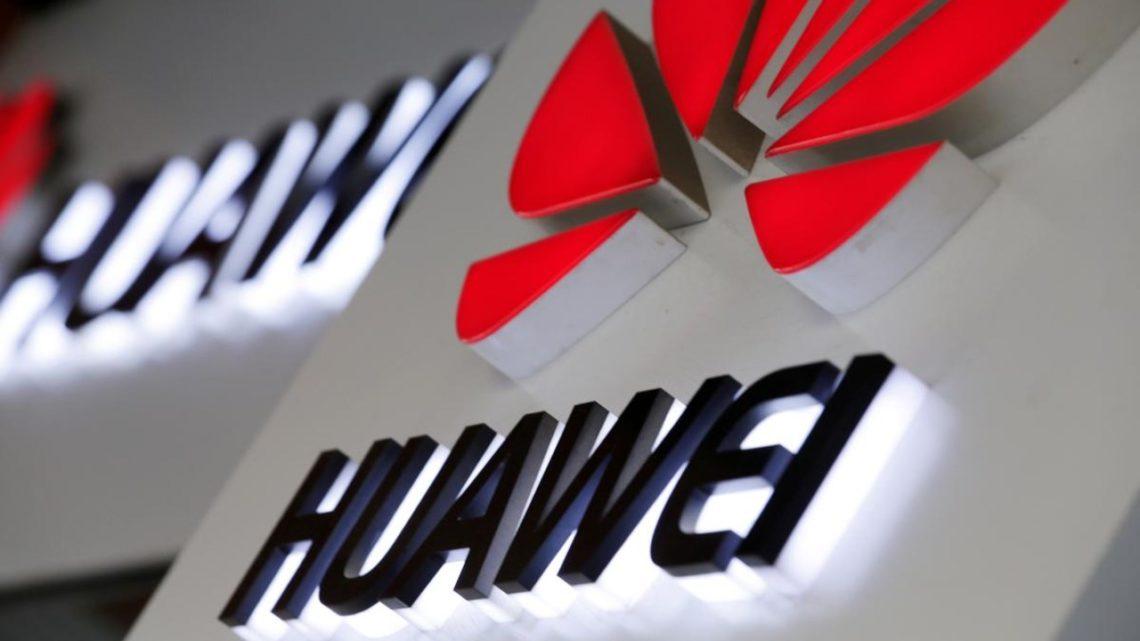Surprise! Ini Perangkat Pertama Huawei Berbasis HongMeng OS