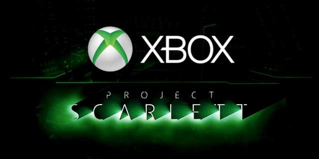Xbox One S All-Digital Edition Pre-Order di Australia
