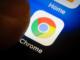 2020, Pengguna Android di Eropa Bisa Pilih Mesin Pencari Sendiri
