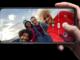 5 Langkah Penting Proses Mengedit Video di Smartphone
