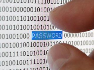 Chrome Bakal Beritahu Kalau Password Pengguna Dibobol