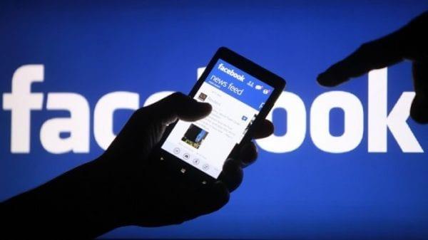 Facebook Ketahuan Menyalin Percakapan Suara Pengguna?