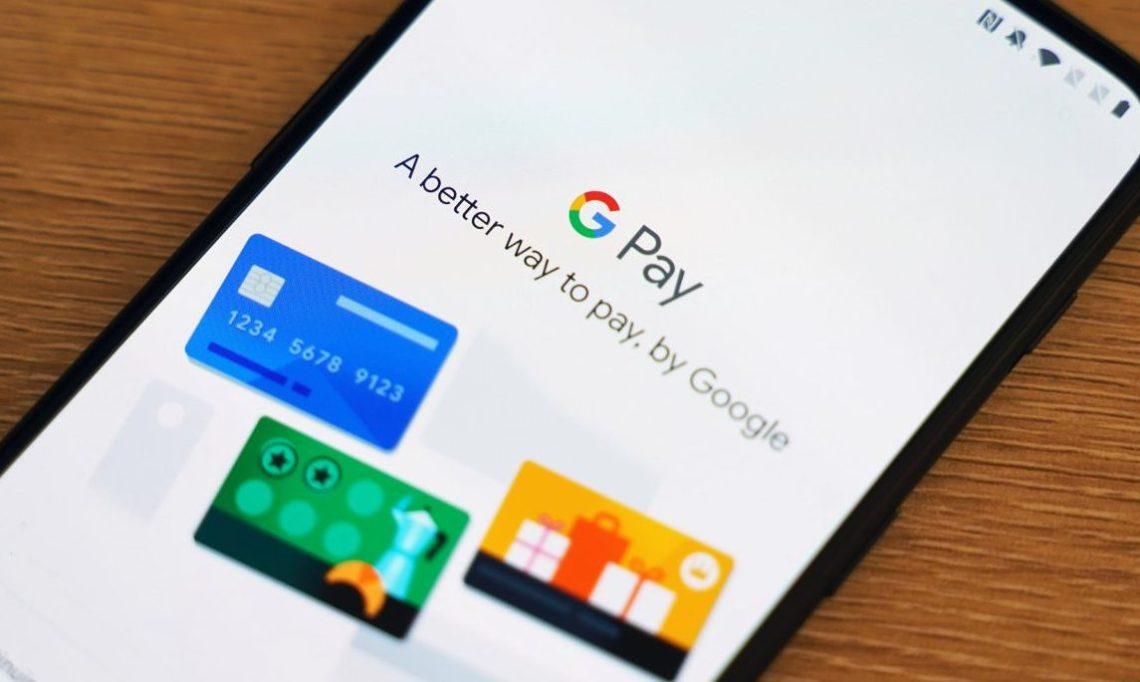 Google Pay Tambah Dukungan 25 Bank, Termasuk Indonesia?