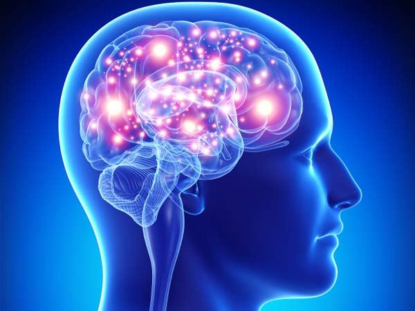 Ilmuwan Berhasil Terjemahkan Sinyal Otak Jadi Teks Tulisan