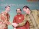 Indosat Ooredoo Tunjuk Ahmad Al-Neama Sebagai Dirut Baru