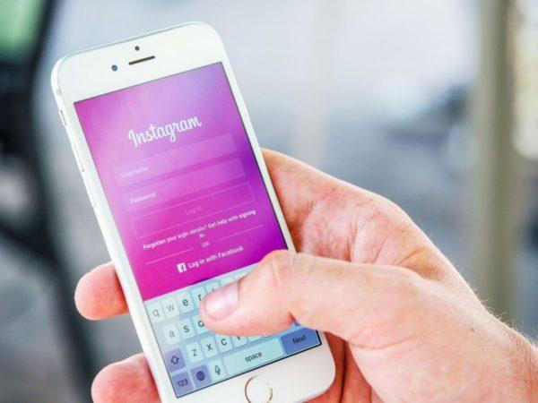 Instagram Uji Pembaruan Fitur di Boomerang dan Stories