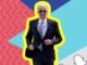Kandidat Presiden AS Pamer Akun Baru Snapchat