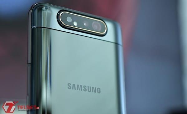 Mengenal Lebih Dekat Lensa 3D ToF di Smartphone