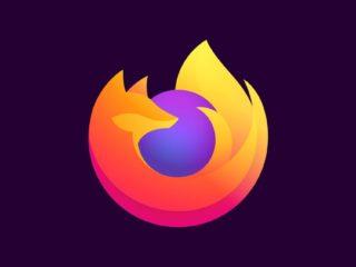 Mozilla Perbarui Kemampuan dan Logo Baru Firefox