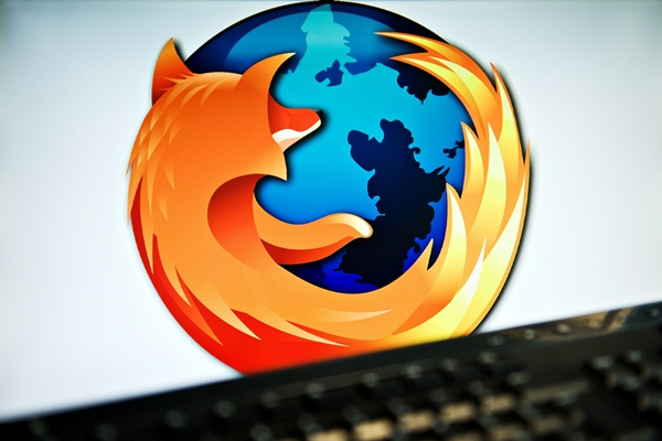Mozilla Rilis Logo Baru Firefox, Rubahnya Hilang?