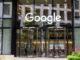 Peduli HAM, 500 Karyawan Google Tandatangani Petisi