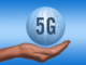 Qualcomm : Jaringan 5G Bisa untuk Industri dan Smart City