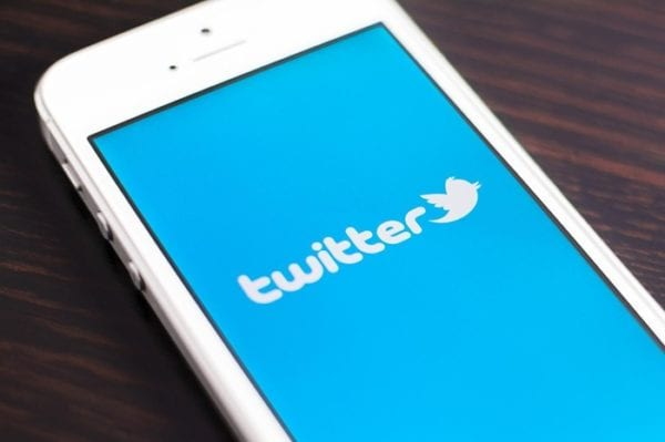 Twitter Uji Coba Fitur Baru Agar Warganet Makin Betah