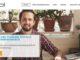 """Namanya """"Ngeres"""", Netizen Serbu Startup Bernama Kontool"""