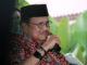 Telkomsel: Habibie Tokoh Teknologi GSM di Indonesia
