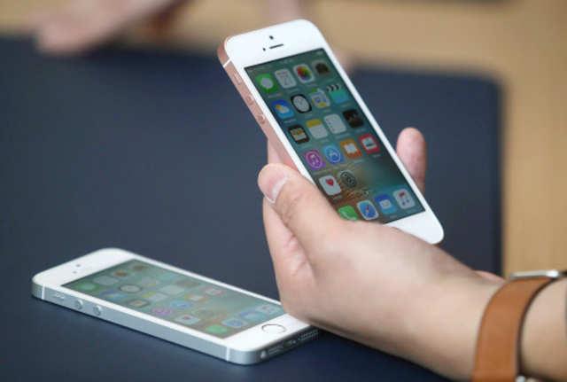 Apple Siapkan Suksesor iPhone SE Berharga Murah