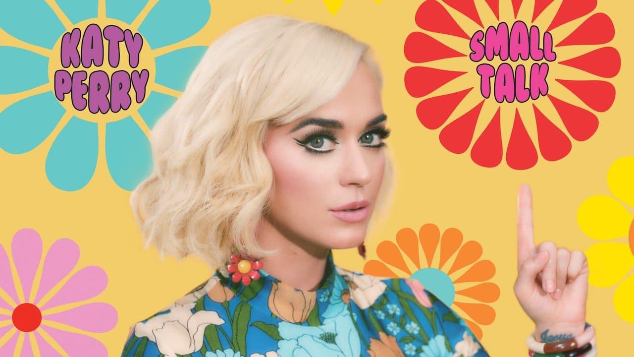 Festival Musik OnePlus Bakal Jadi Panggung Katy Perry