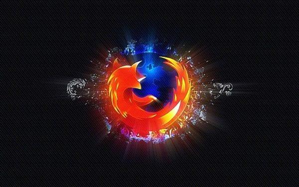 Firefox 69 Bisa Menangkal Penambangan Uang Kripto