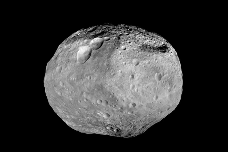 Gawat! Asteroid Sebesar Gedung Pencakar akan Hantam Bumi