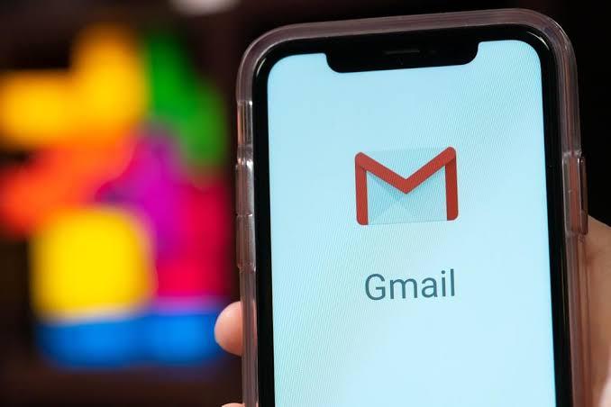 Gmail Bisa Blokir Gambar di iPhone dan iPad, Begini Caranya