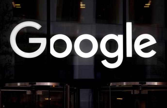Jaksa Agung 48 Negara Bagian AS Selidiki Monopoli Google