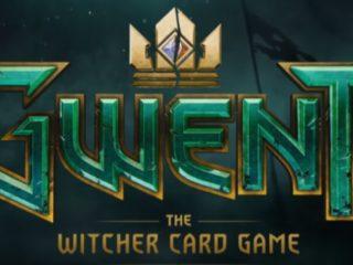 Kartu The Witcher 3: Wild Hunt Segera Hadir di iOS