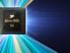 Smartphone Huawei dengan Kirin 990 Muncul di Geekbench, Mate 30?