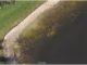 Merinding! Hilang 22 Tahun, Jasad Pria Ini Ditemukan Google Maps