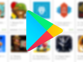 Tampilan Baru, Video di Play Store Bakal Autoplay