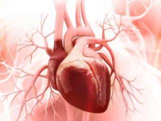 Teknologi AI Bisa Prediksi Resiko Kematian karena Jantung
