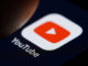 YouTube Stop Hitung View Iklan di YouTube Music Chart