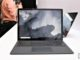 Surface Laptop 3 dalam Perjalanan, Bawa Layar 15 inci