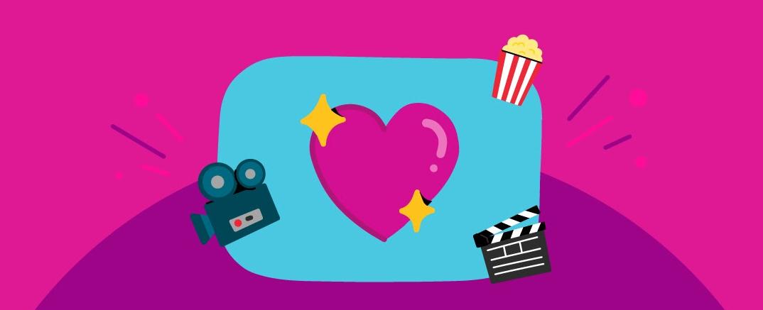 GoPlay Festival Film Online