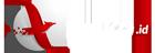 Portal Teknologi Telekomunikasi