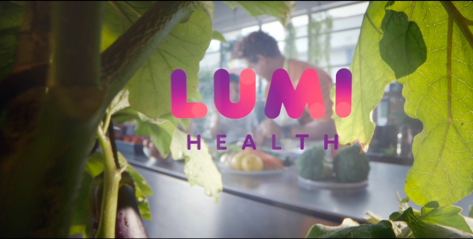 LumiHealth