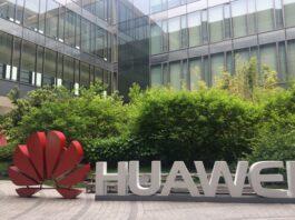 Huawei Jual Bisnis Honor