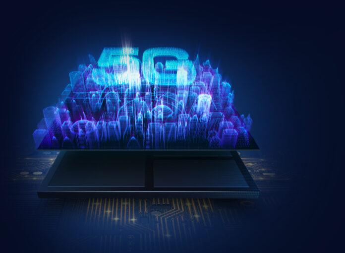 MediaTek Chipset 5G