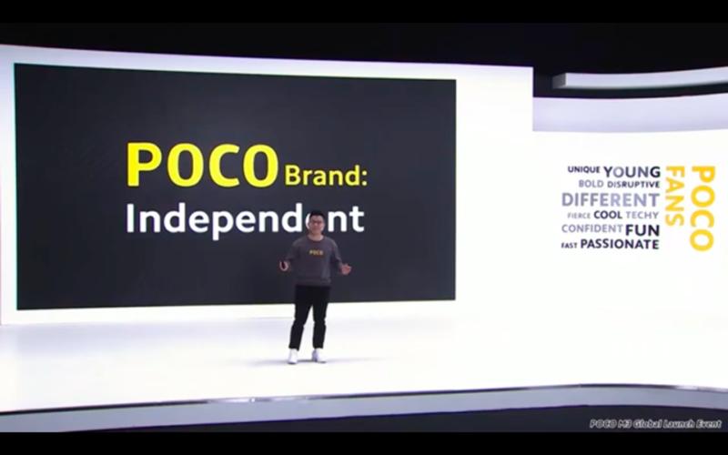 Poco Global