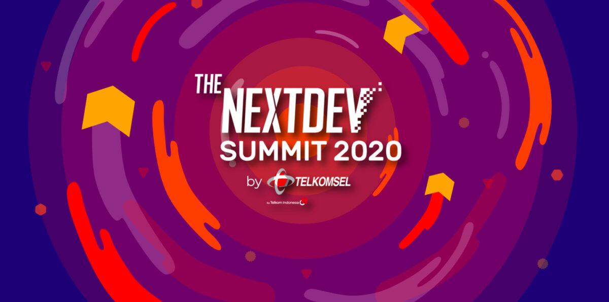 The NexDev Summit