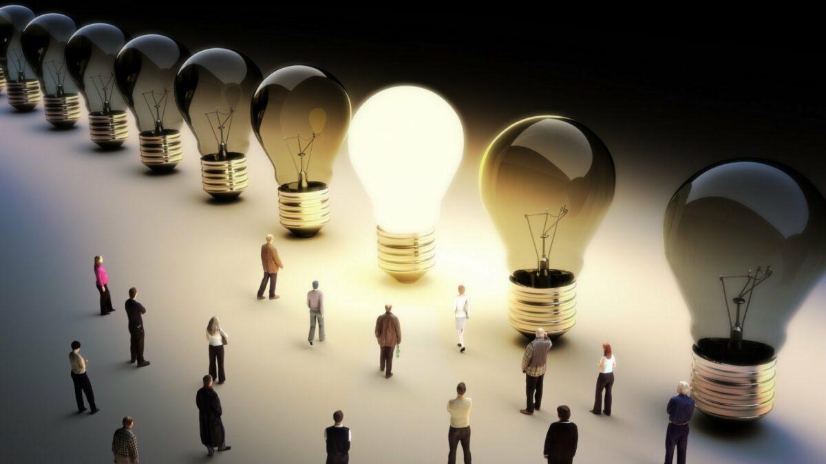 Tren Pendanaan Startup