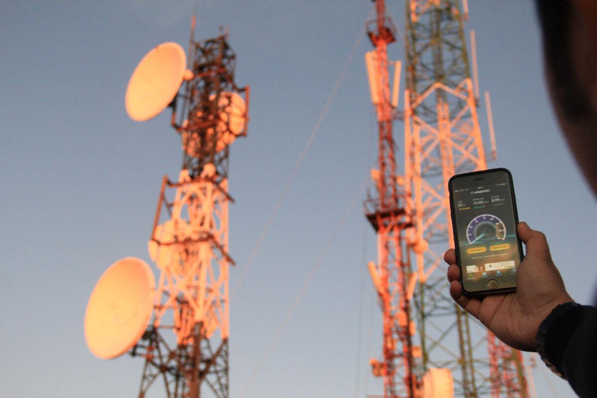 Rencana Telkomsel