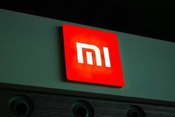 Xiaomi Masuk Blacklist AS